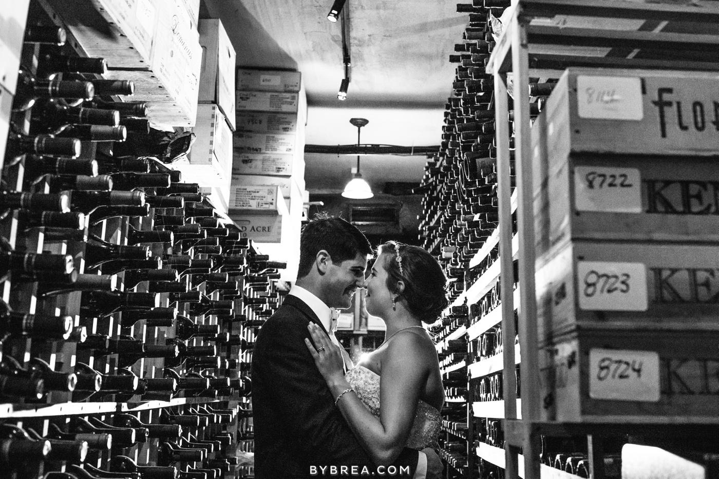 alyssa-richie-antrim-1844-wedding-photos_1627