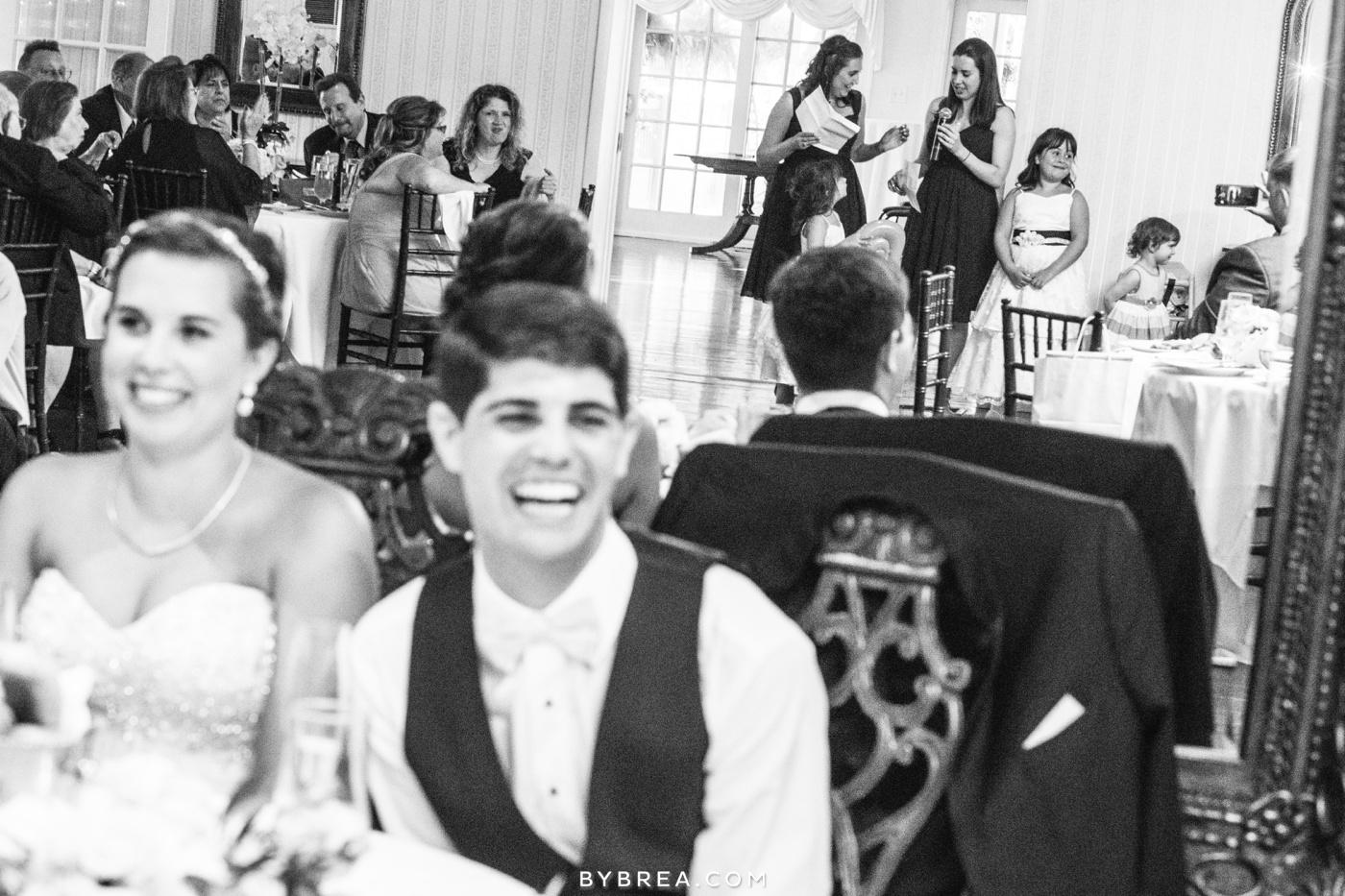 alyssa-richie-antrim-1844-wedding-photos_1631