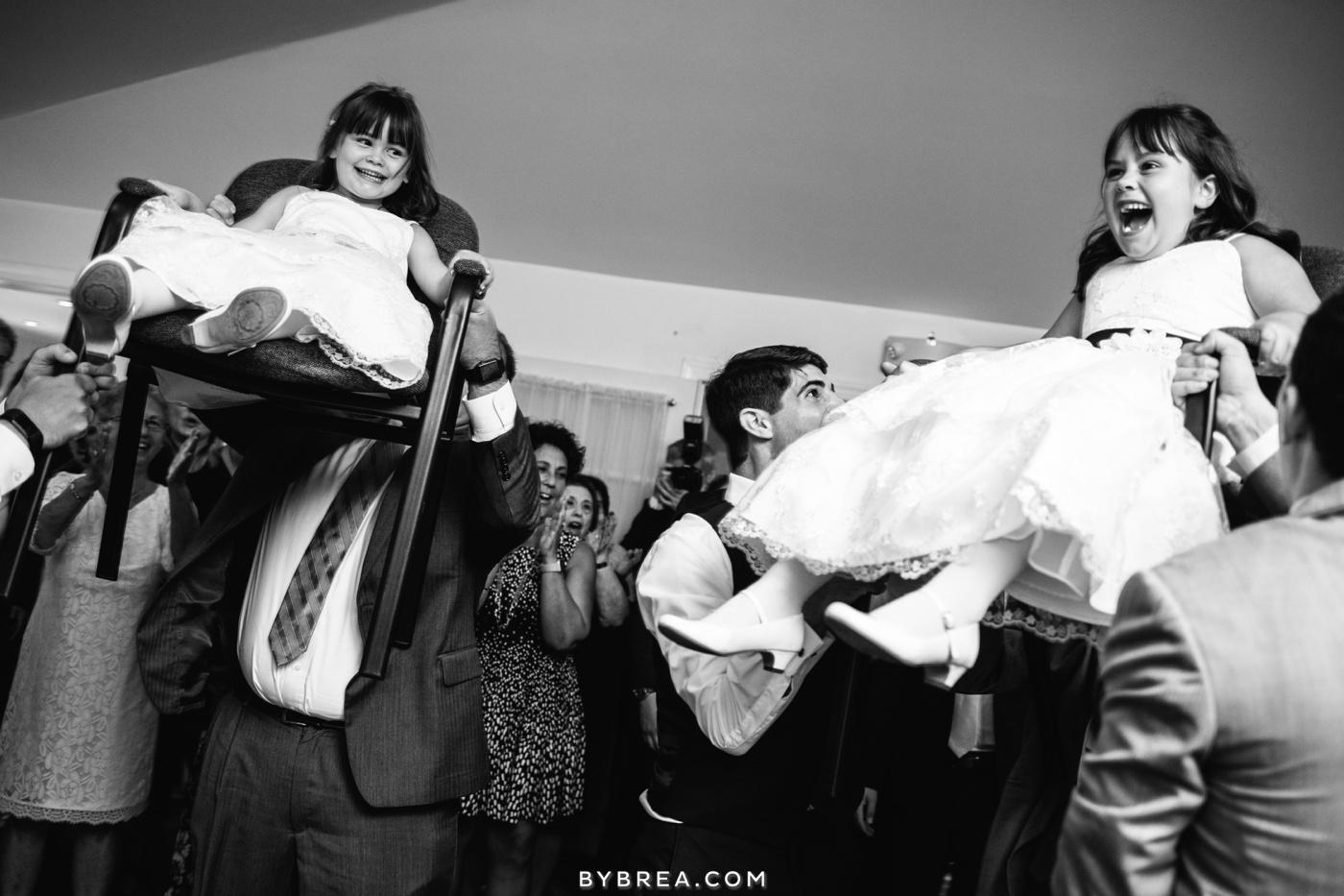 alyssa-richie-antrim-1844-wedding-photos_1632