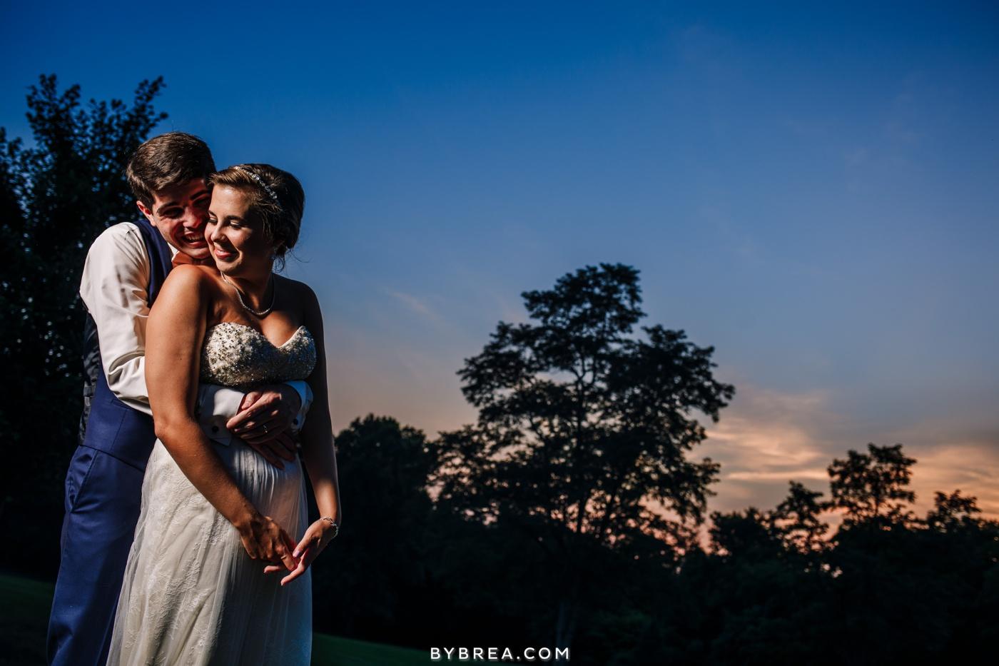 alyssa-richie-antrim-1844-wedding-photos_1633