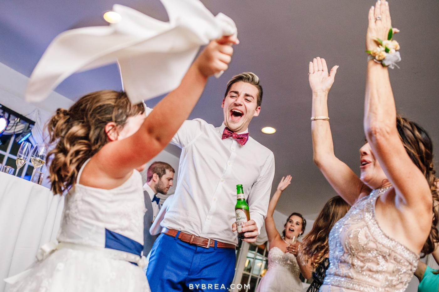alyssa-richie-antrim-1844-wedding-photos_1636
