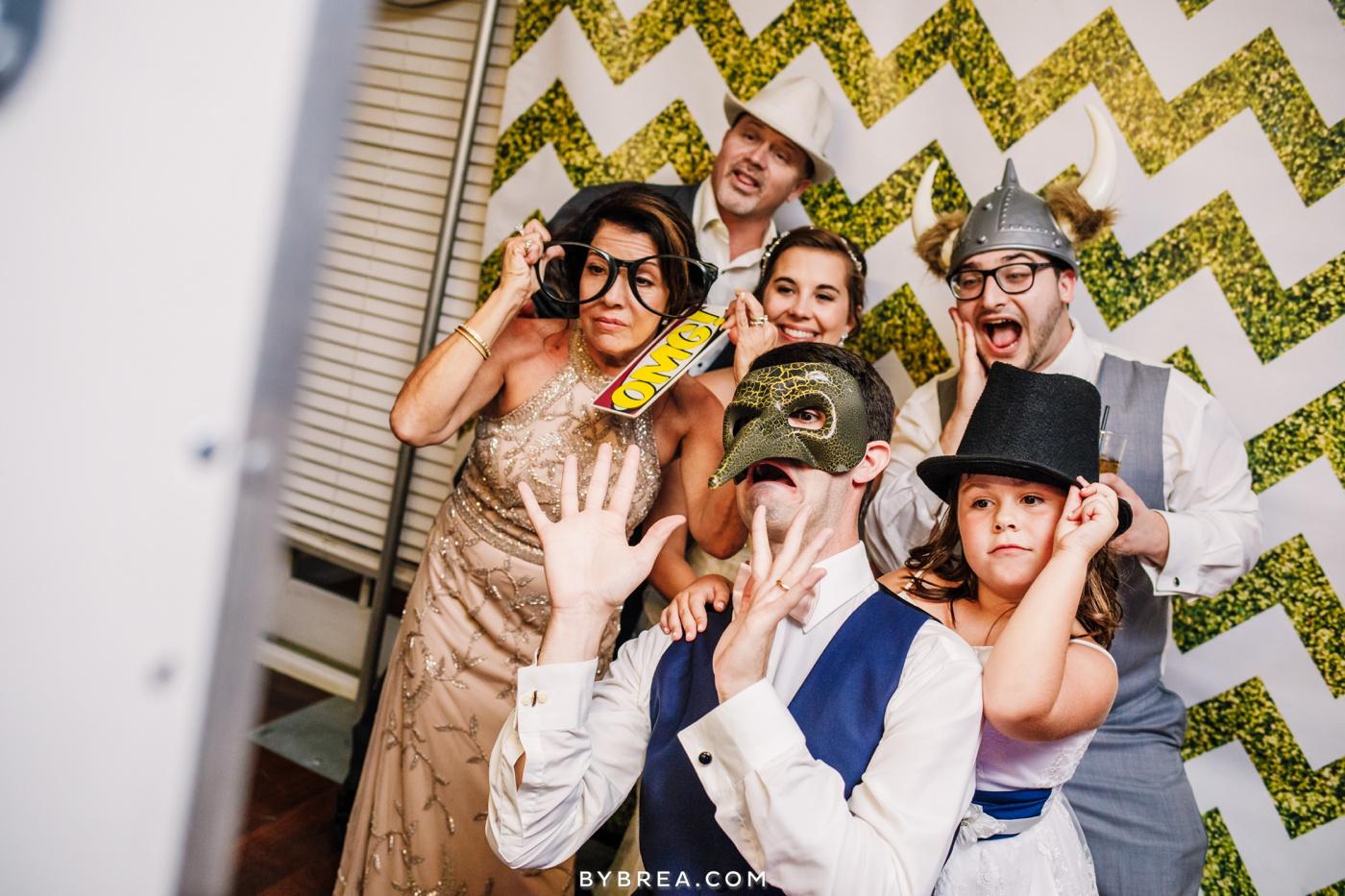 alyssa-richie-antrim-1844-wedding-photos_1637