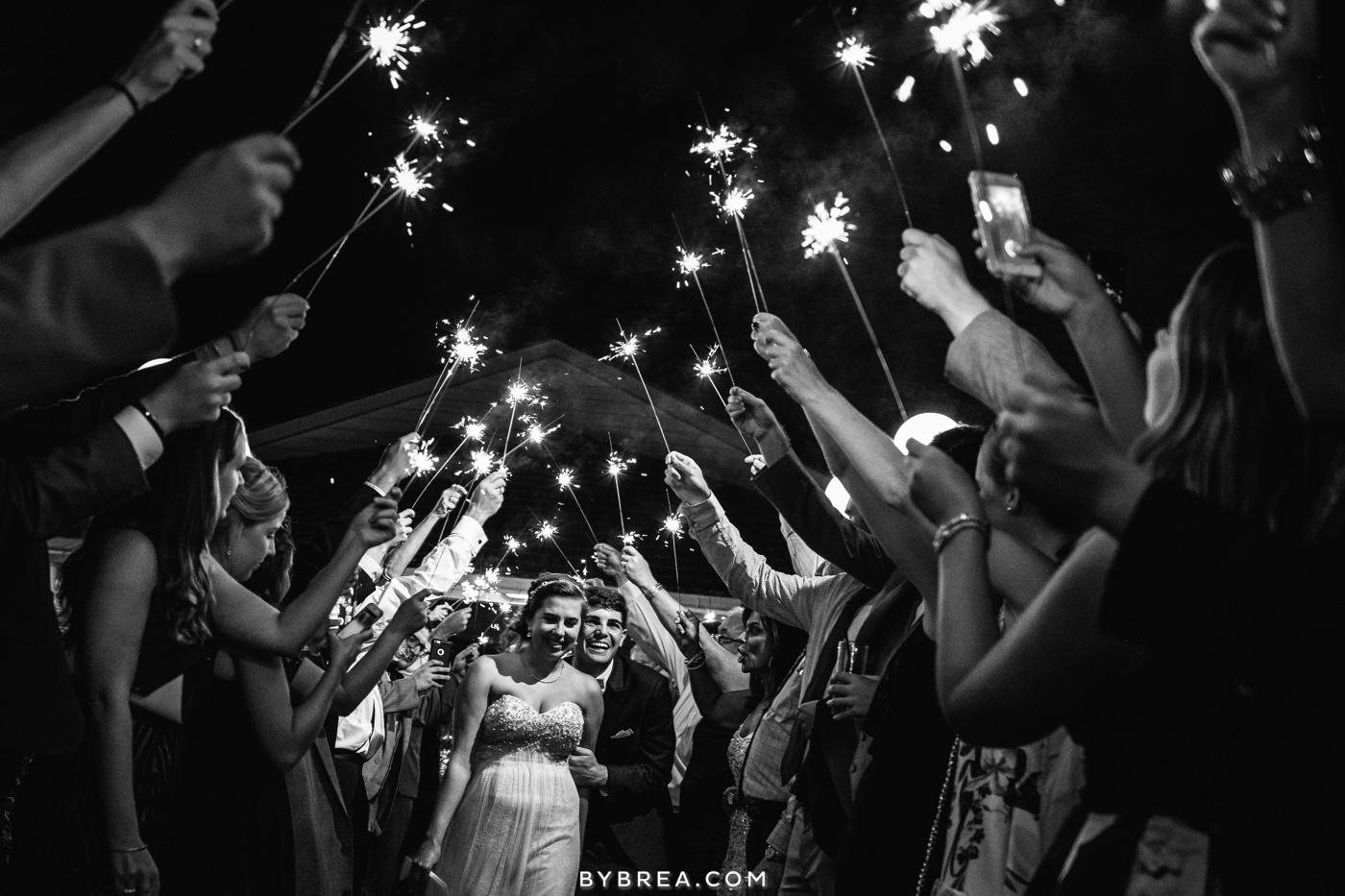 alyssa-richie-antrim-1844-wedding-photos_1646