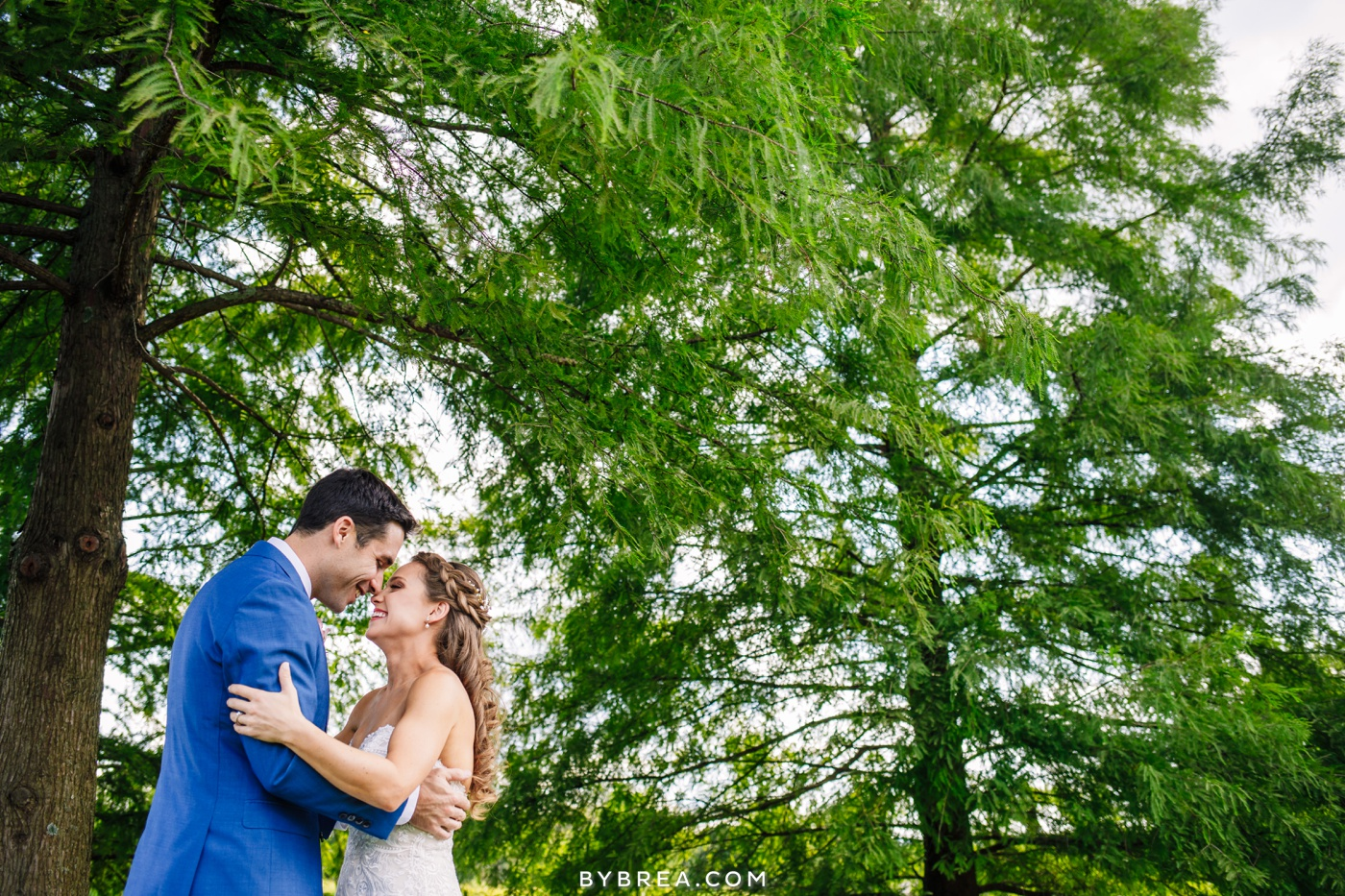 dominion-valley-country-club-alli-brendan-wedding-photos_1731