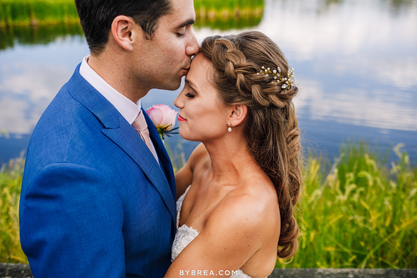 dominion-valley-country-club-alli-brendan-wedding-photos_1732