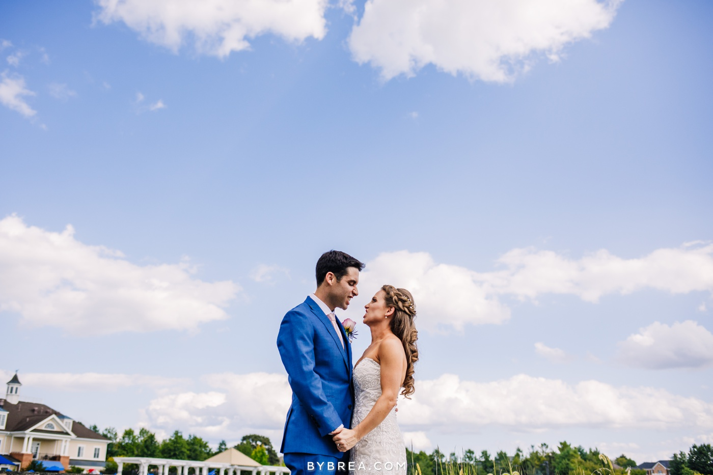dominion-valley-country-club-alli-brendan-wedding-photos_1733