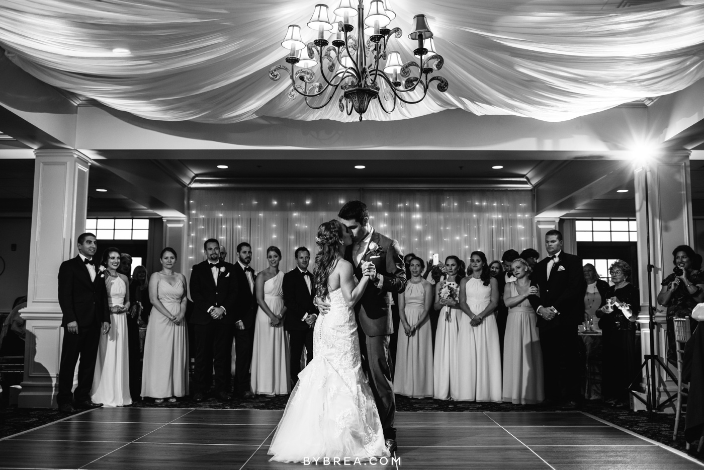 dominion-valley-country-club-alli-brendan-wedding-photos_1746
