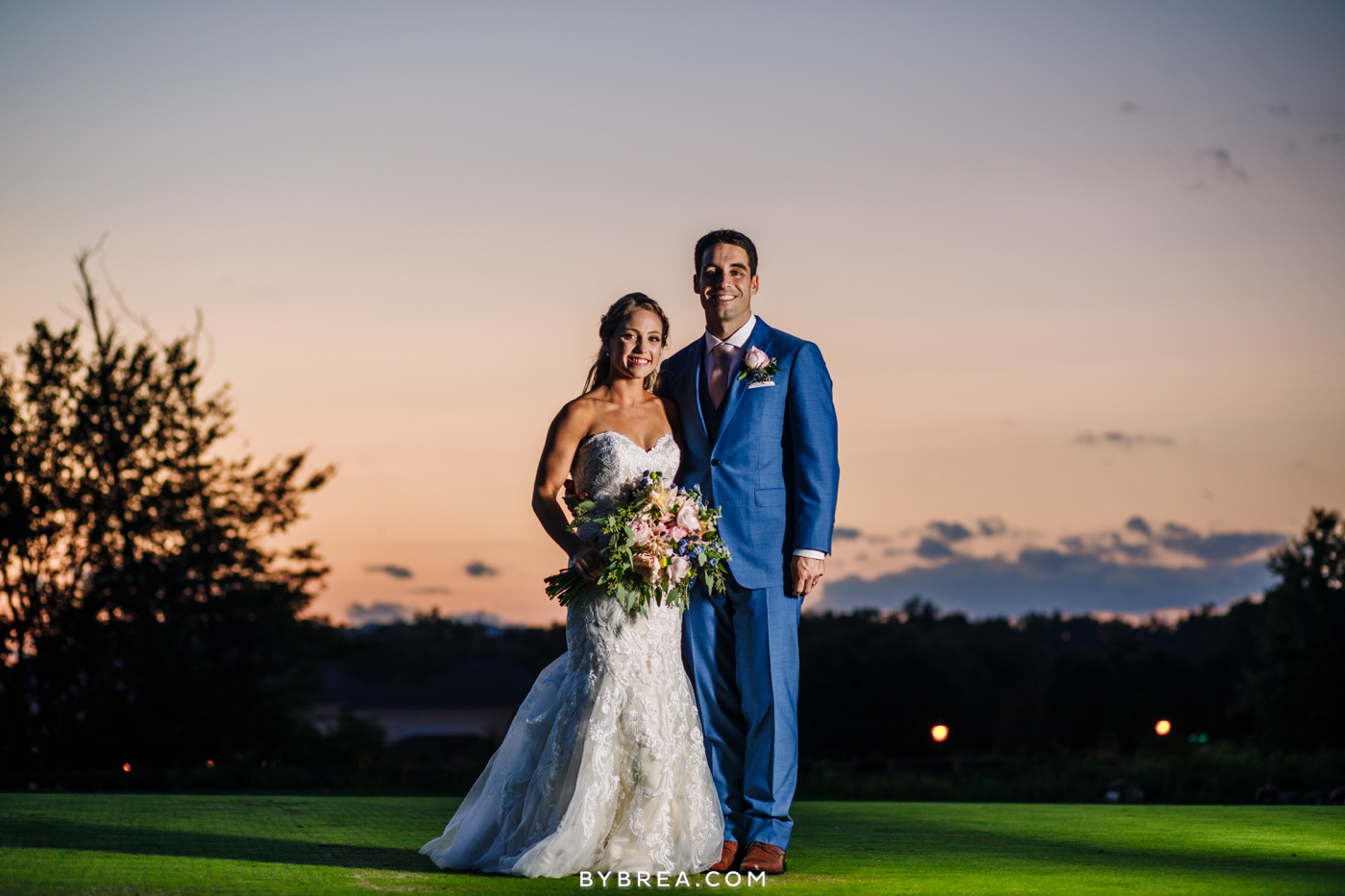 dominion-valley-country-club-alli-brendan-wedding-photos_1748
