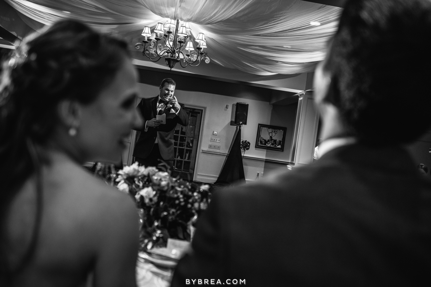 dominion-valley-country-club-alli-brendan-wedding-photos_1753