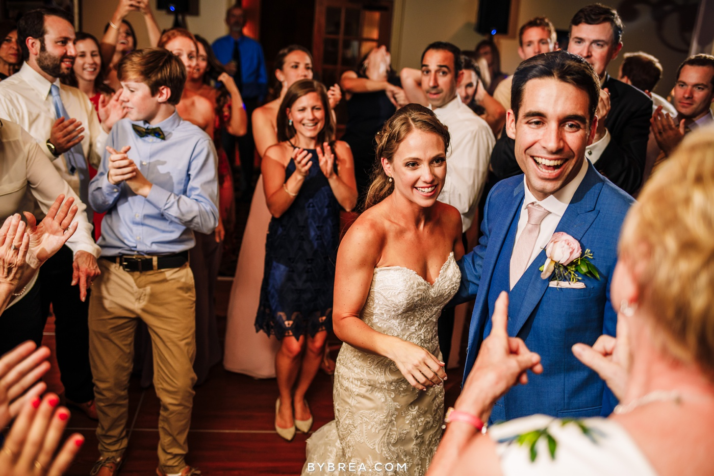 dominion-valley-country-club-alli-brendan-wedding-photos_1755