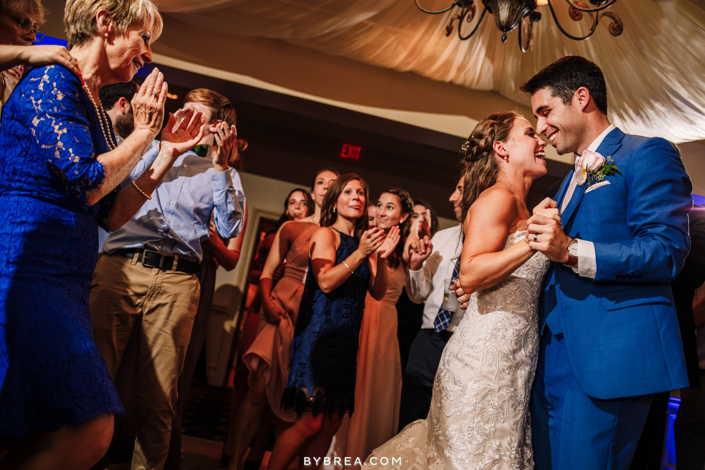 dominion-valley-country-club-alli-brendan-wedding-photos_1758