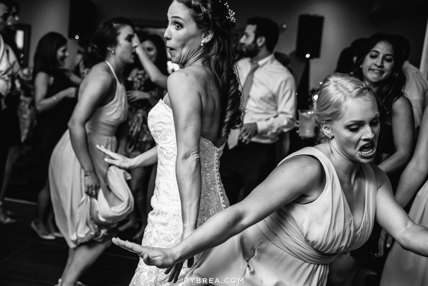 dominion-valley-country-club-alli-brendan-wedding-photos_1759