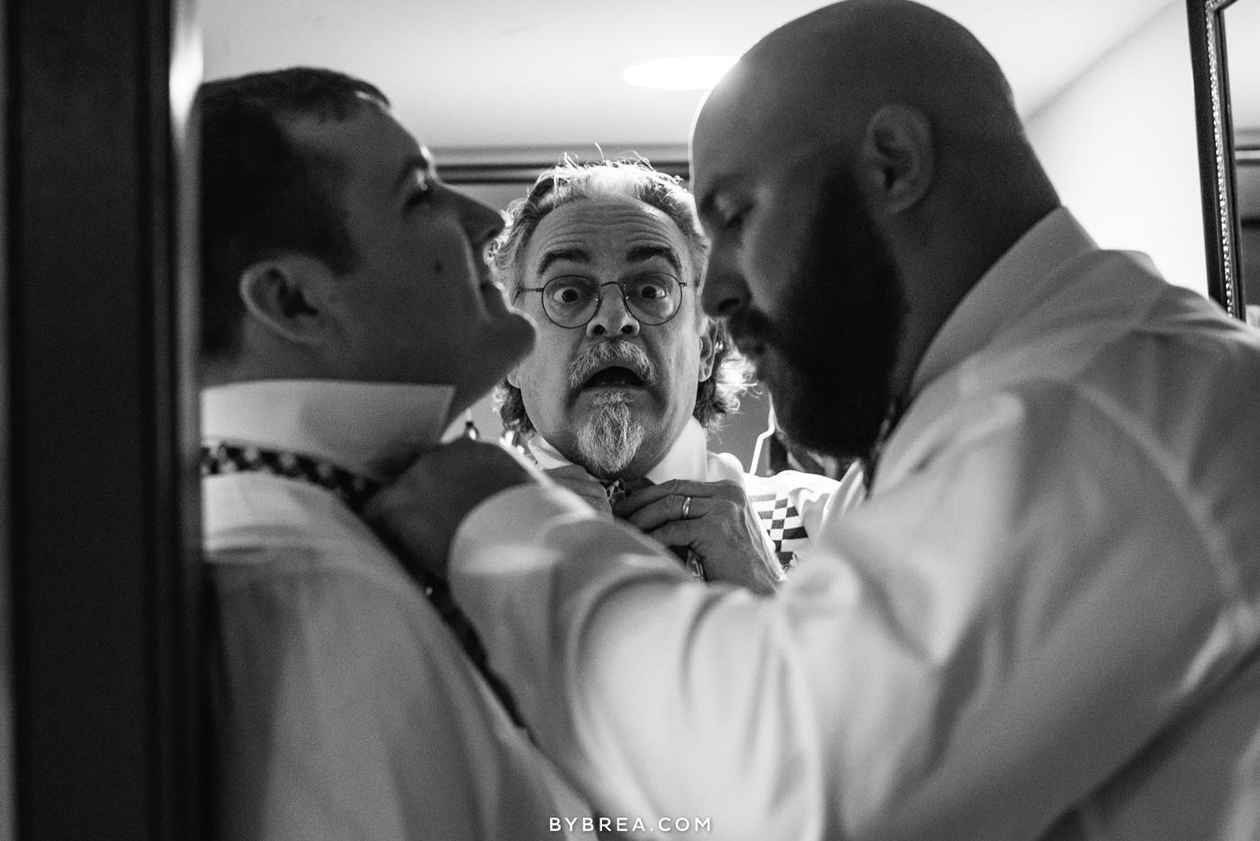 gabby-max-historic-shady-lane-wedding-photos_0442
