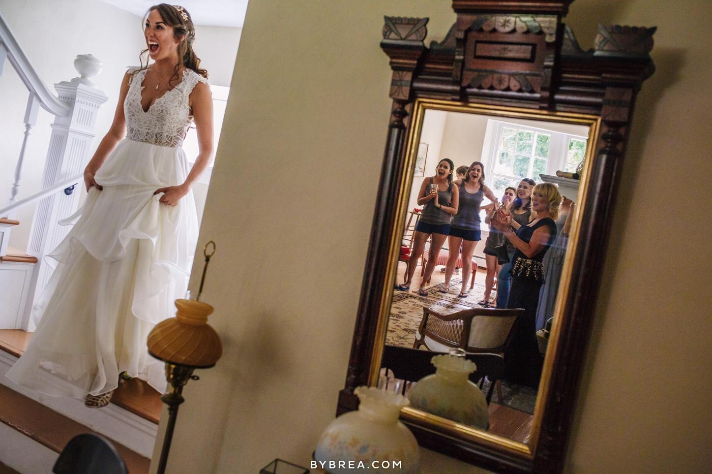 gabby-max-historic-shady-lane-wedding-photos_0447