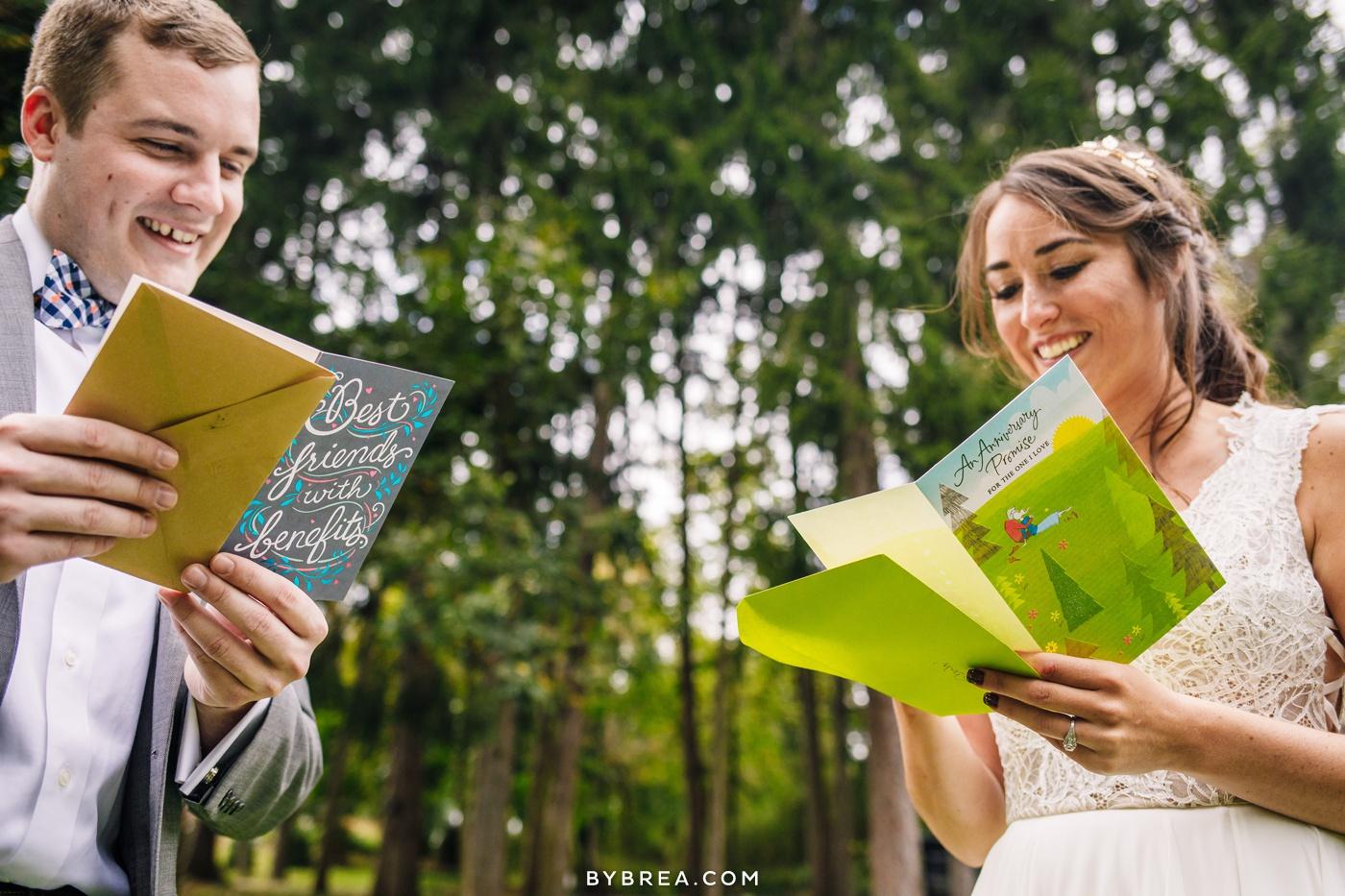 gabby-max-historic-shady-lane-wedding-photos_0451
