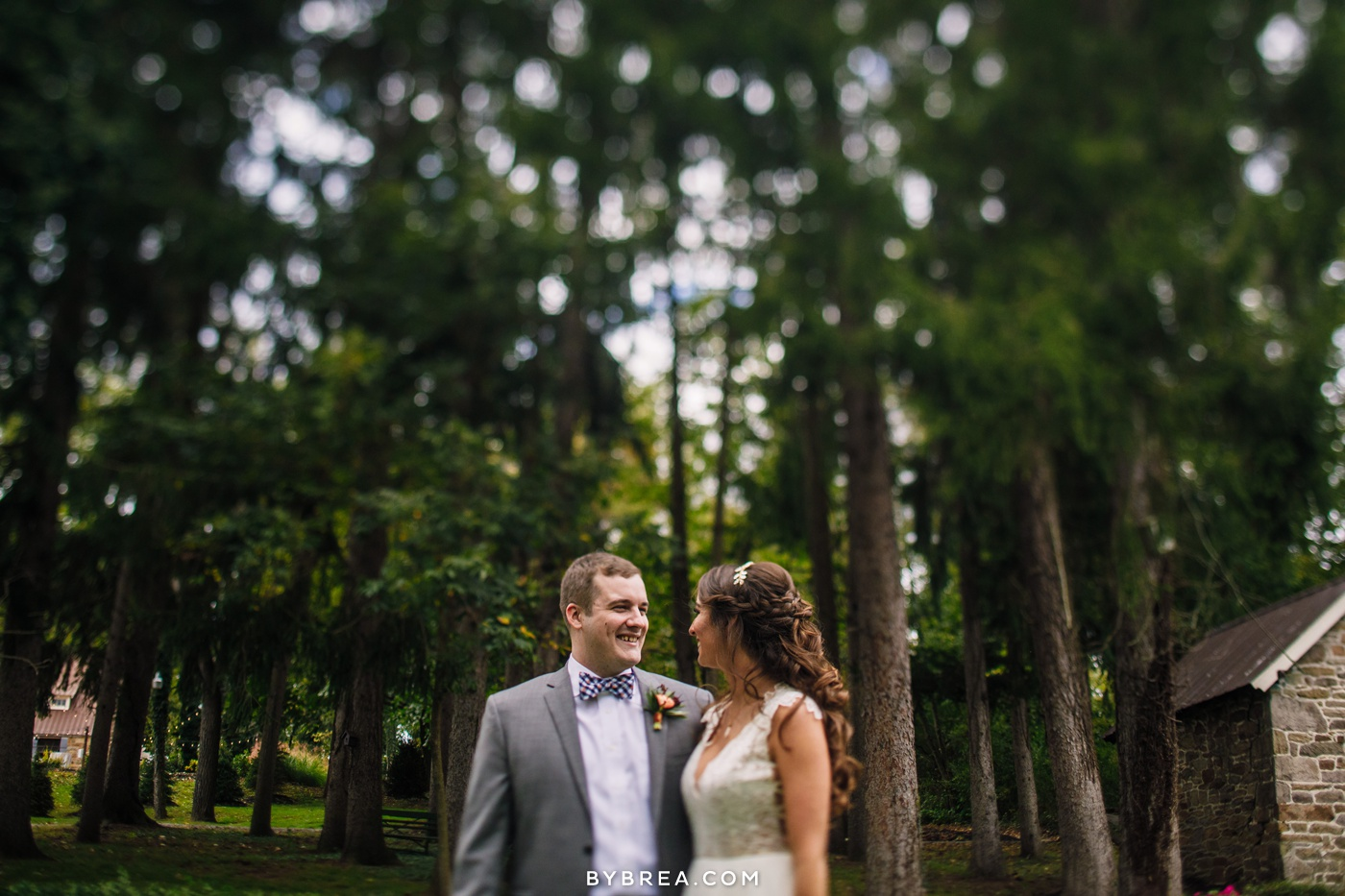 gabby-max-historic-shady-lane-wedding-photos_0452