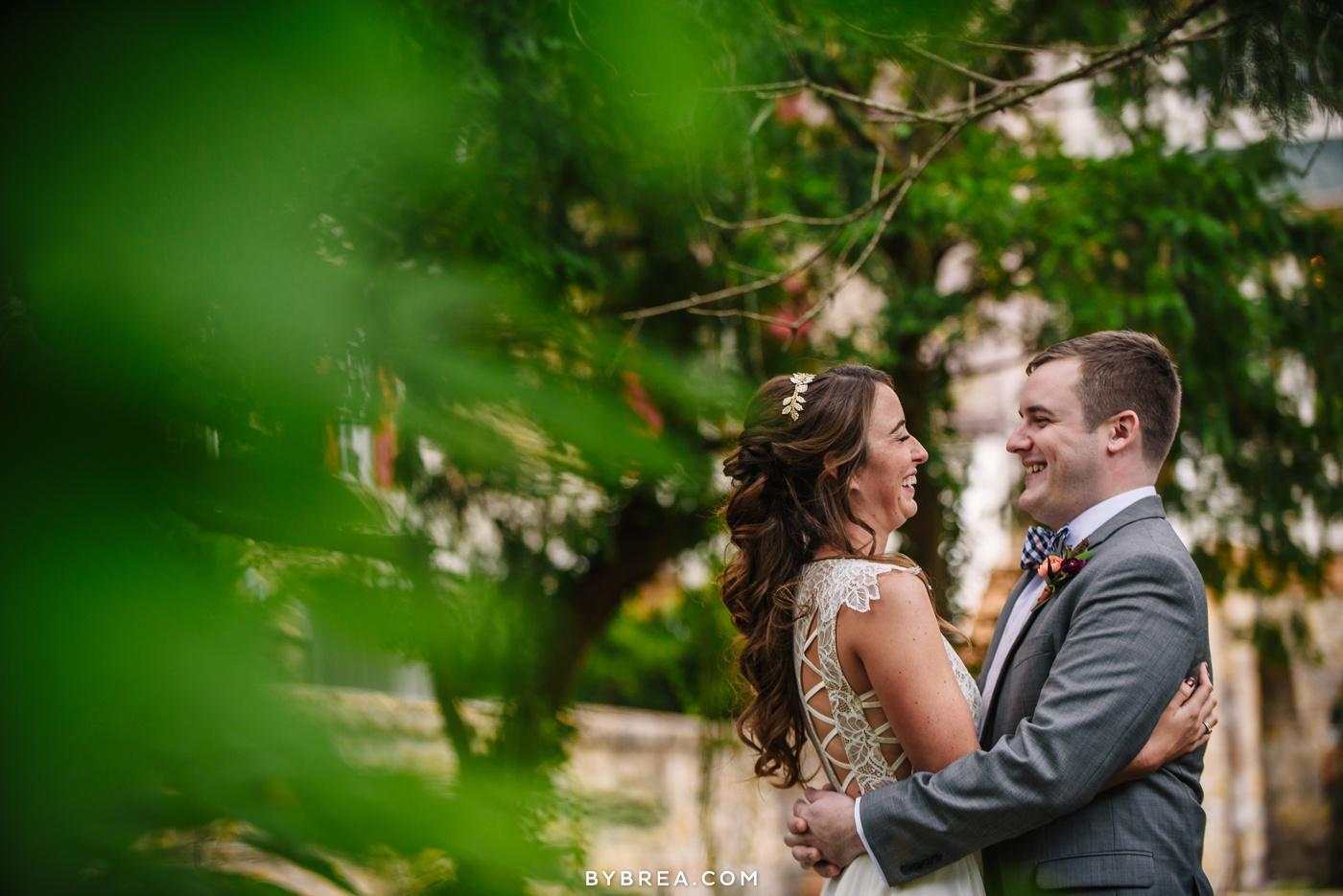 gabby-max-historic-shady-lane-wedding-photos_0453