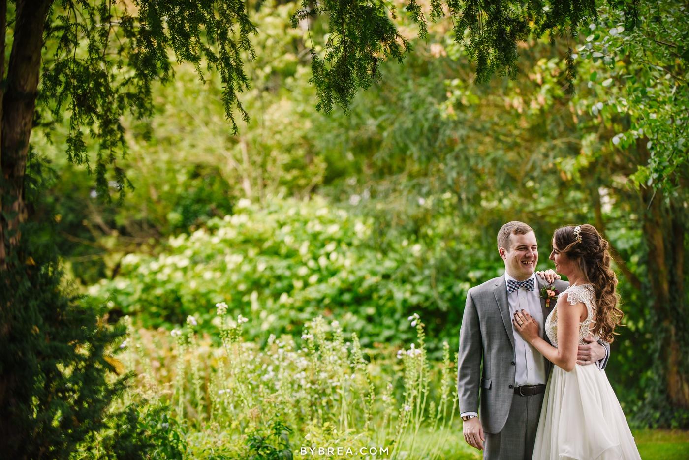 gabby-max-historic-shady-lane-wedding-photos_0454