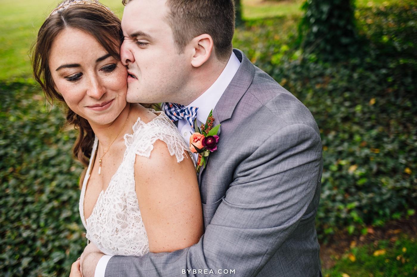 gabby-max-historic-shady-lane-wedding-photos_0455