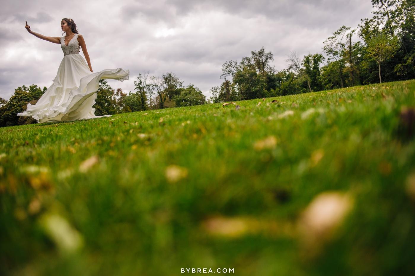 gabby-max-historic-shady-lane-wedding-photos_0456