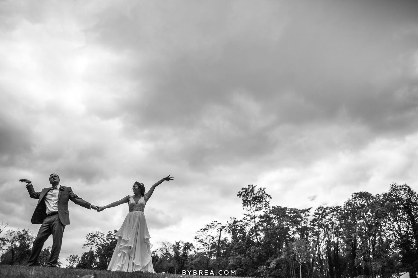 gabby-max-historic-shady-lane-wedding-photos_0457