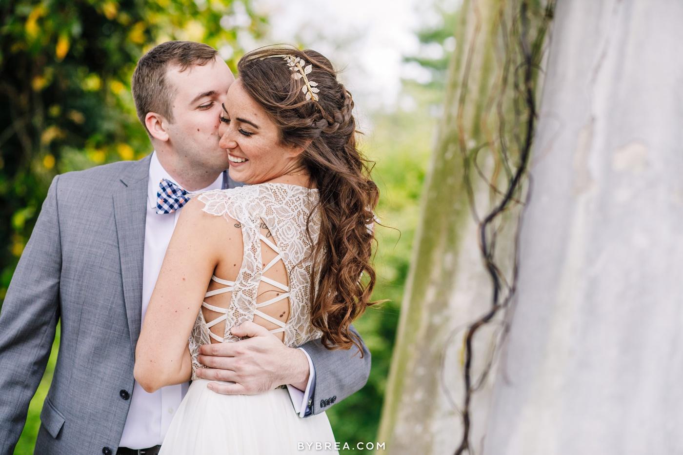 gabby-max-historic-shady-lane-wedding-photos_0458
