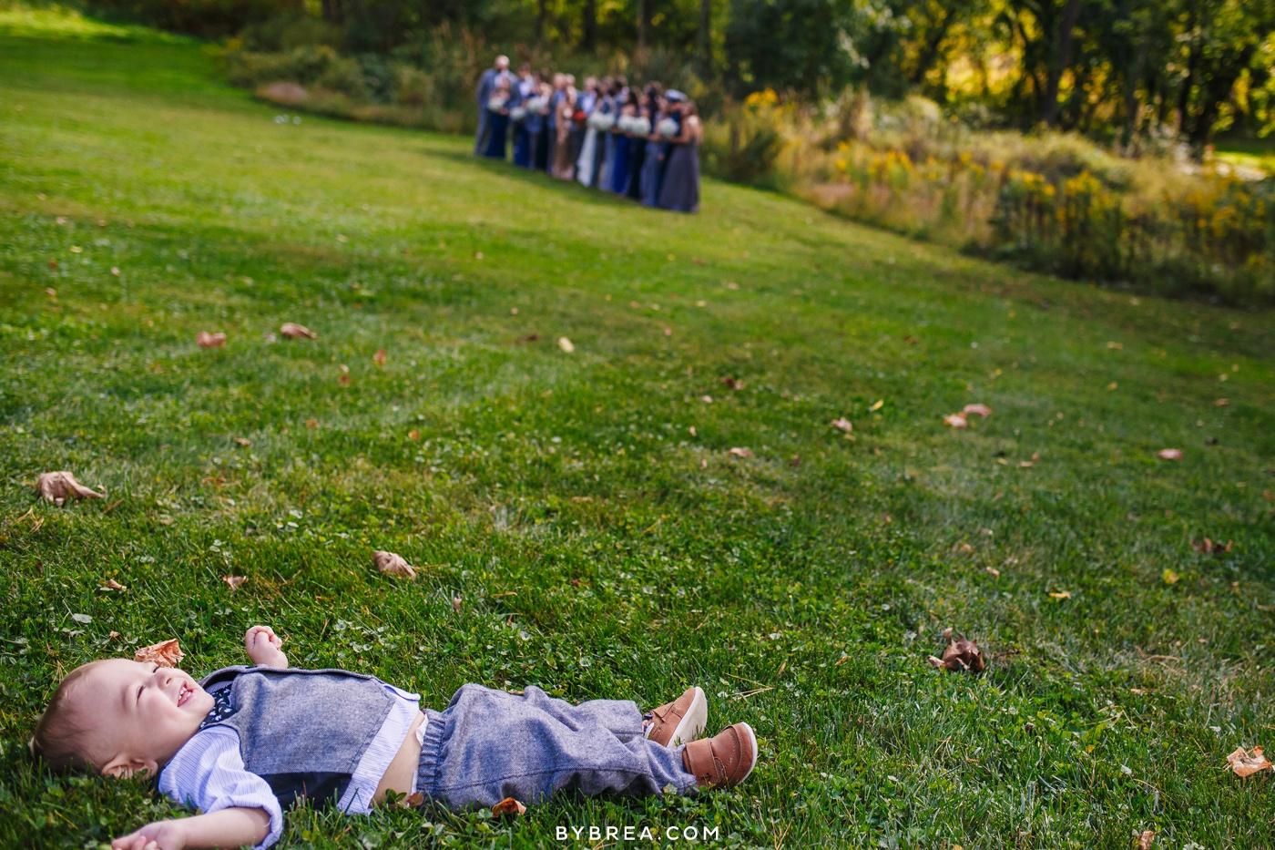 gabby-max-historic-shady-lane-wedding-photos_0460