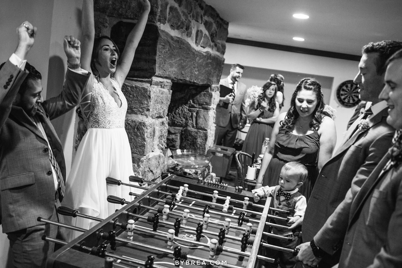 gabby-max-historic-shady-lane-wedding-photos_0461