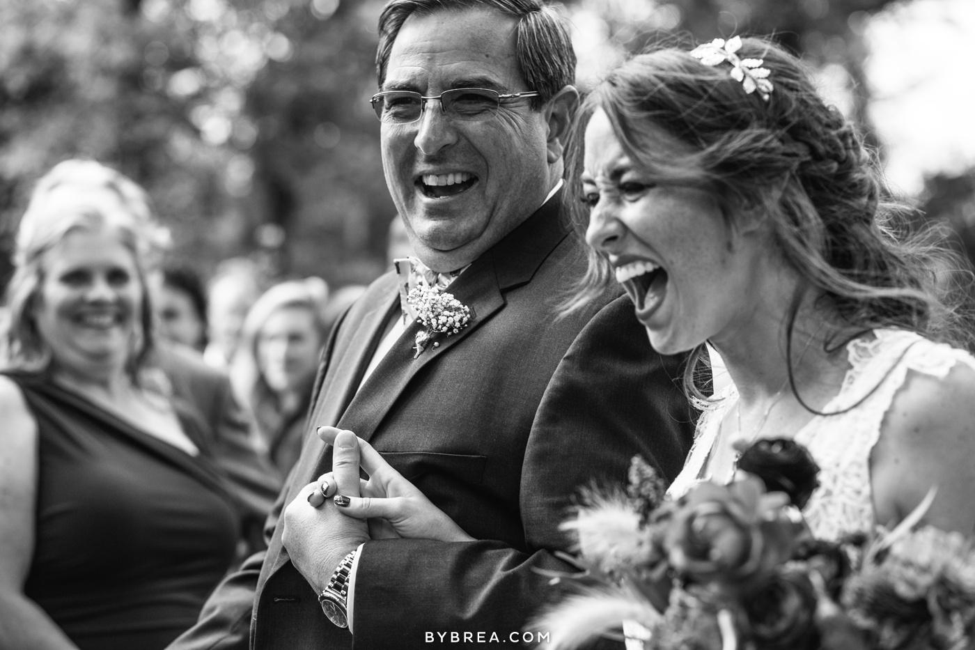 gabby-max-historic-shady-lane-wedding-photos_0462