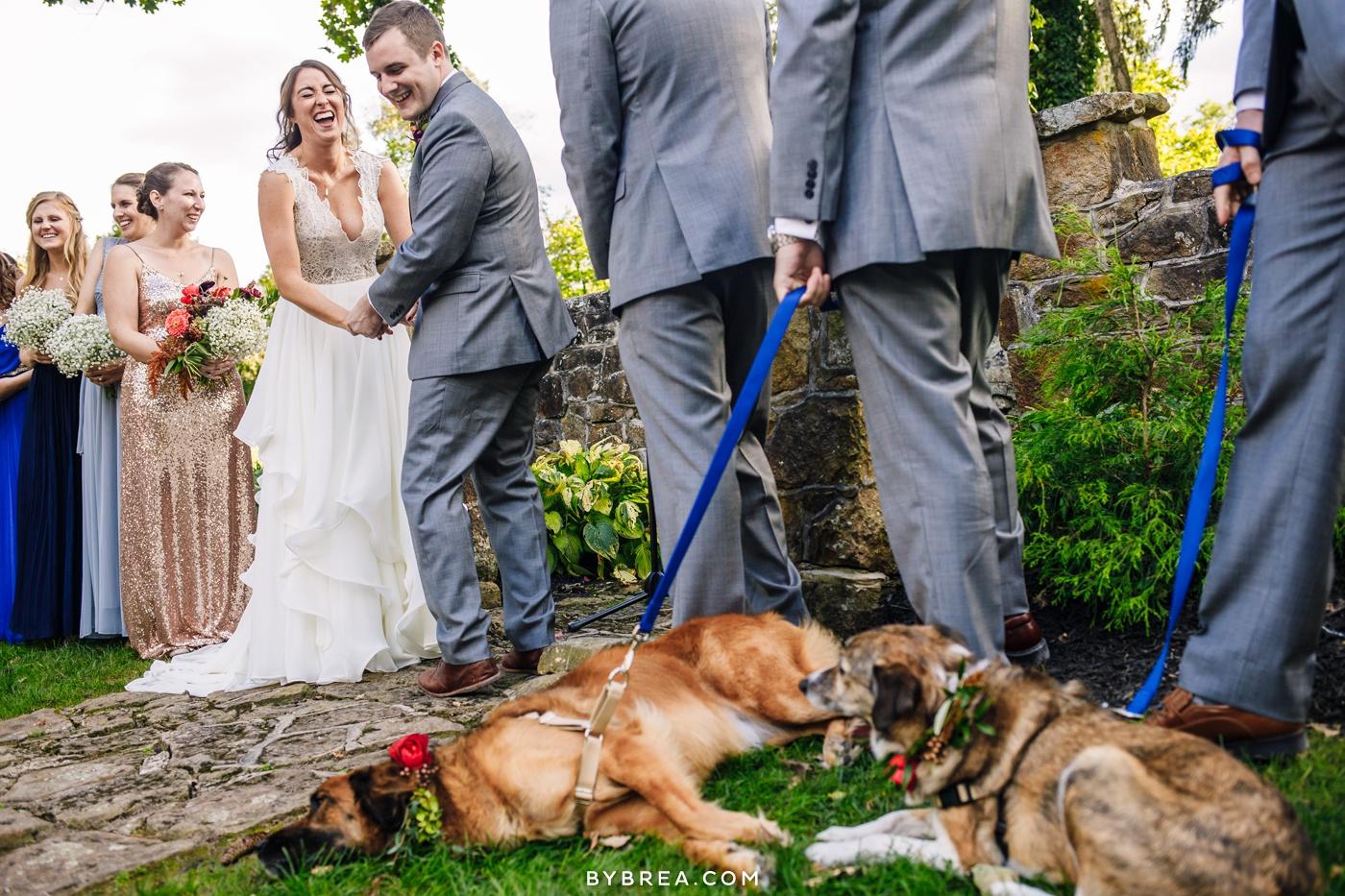 gabby-max-historic-shady-lane-wedding-photos_0464