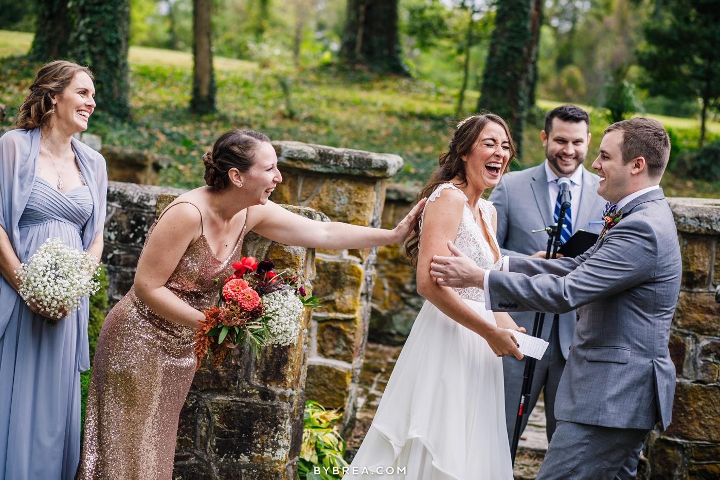 gabby-max-historic-shady-lane-wedding-photos_0466