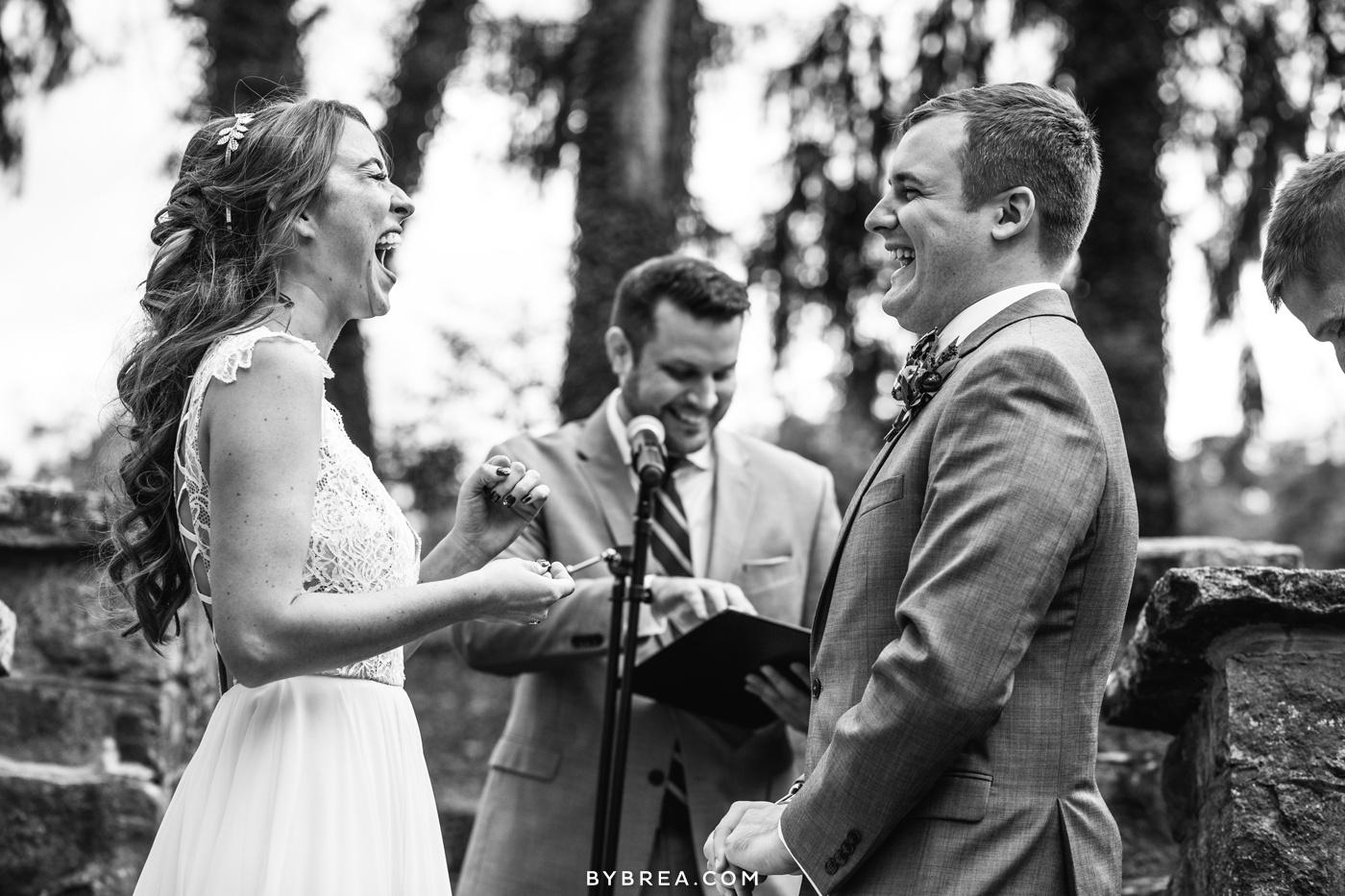 gabby-max-historic-shady-lane-wedding-photos_0467