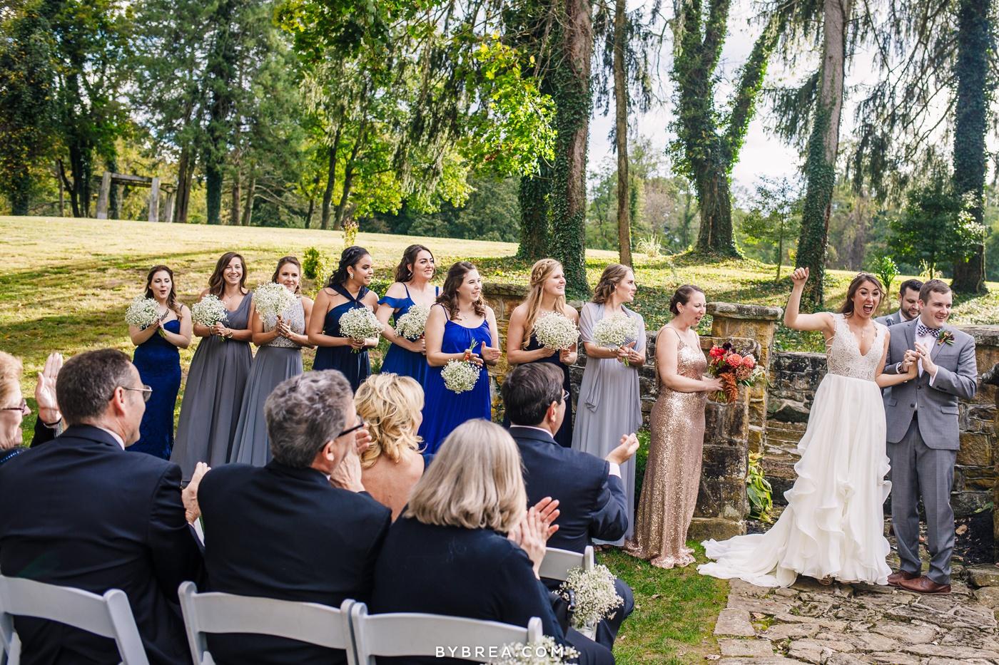 gabby-max-historic-shady-lane-wedding-photos_0468