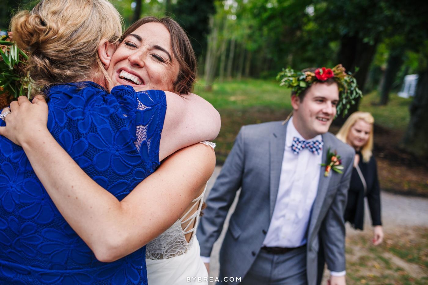 gabby-max-historic-shady-lane-wedding-photos_0470