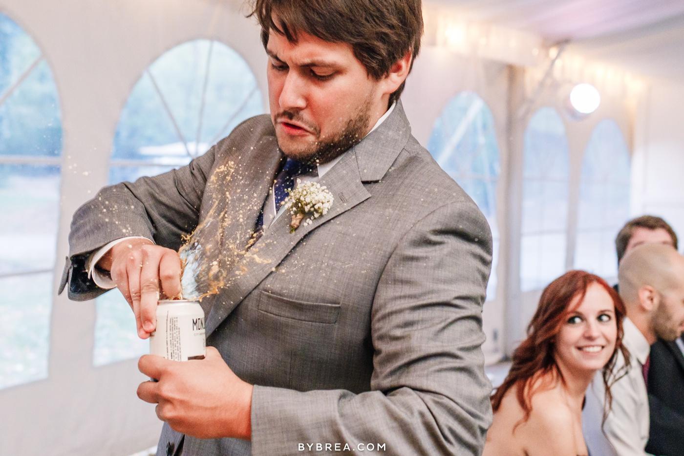 gabby-max-historic-shady-lane-wedding-photos_0472