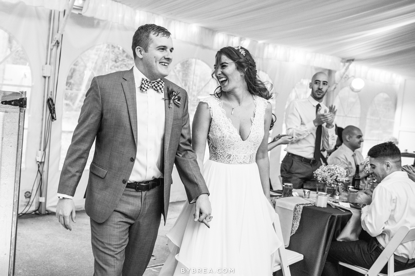 gabby-max-historic-shady-lane-wedding-photos_0473
