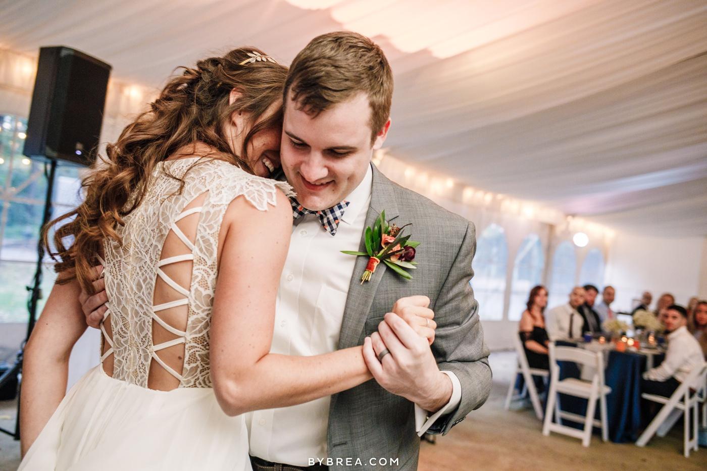 gabby-max-historic-shady-lane-wedding-photos_0474
