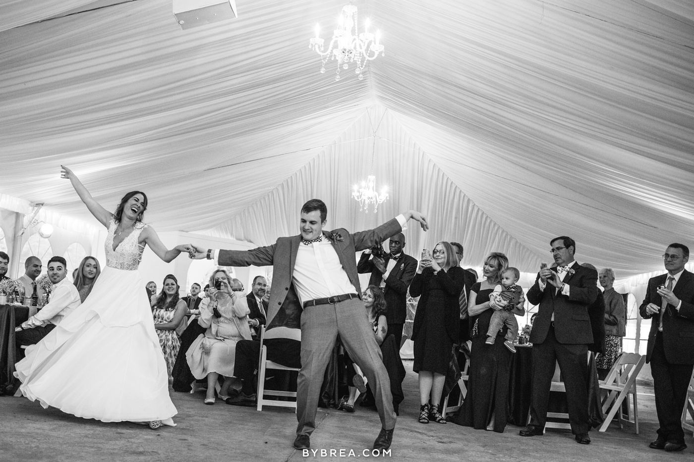 gabby-max-historic-shady-lane-wedding-photos_0475
