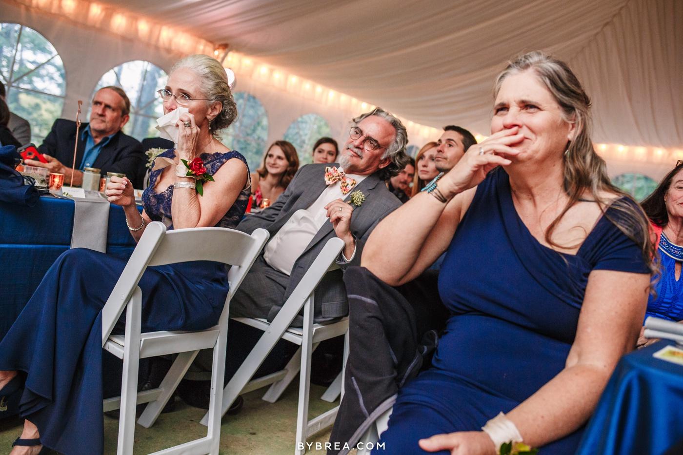 gabby-max-historic-shady-lane-wedding-photos_0476