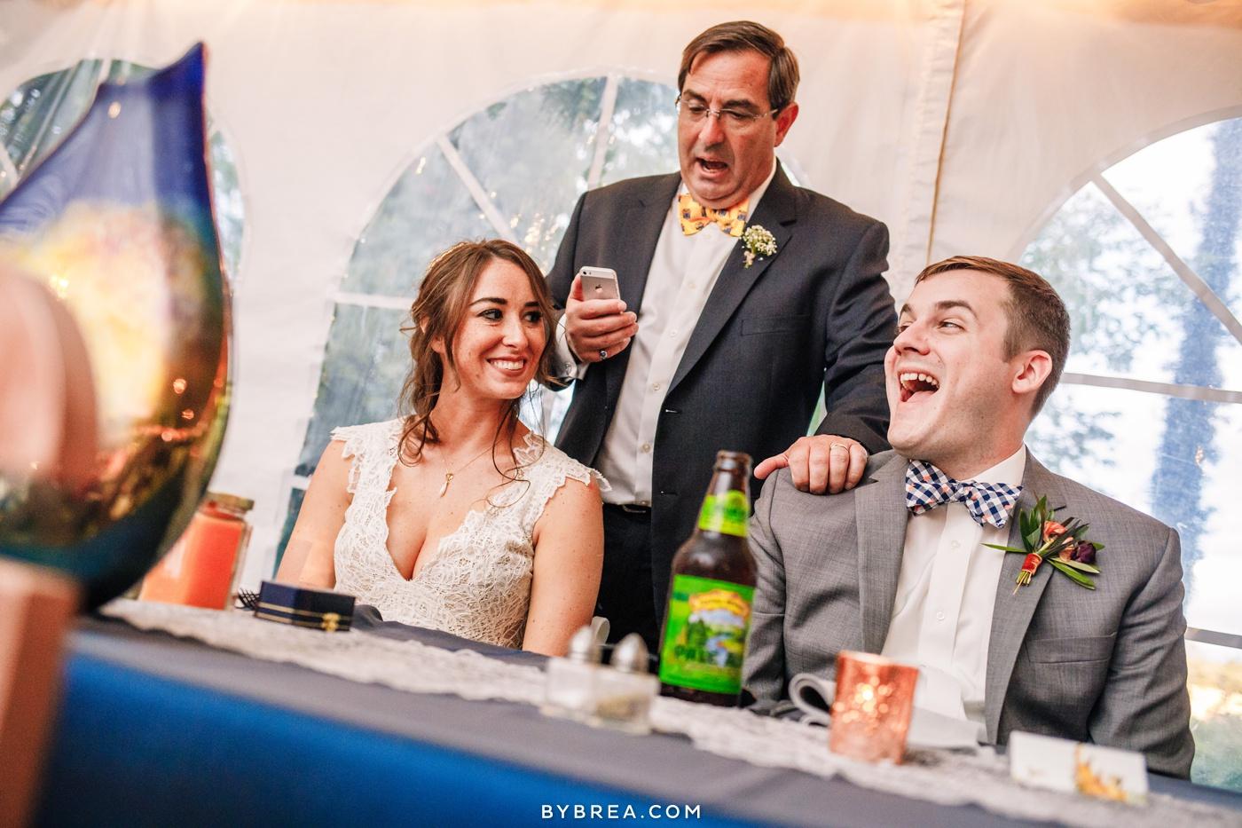 gabby-max-historic-shady-lane-wedding-photos_0477