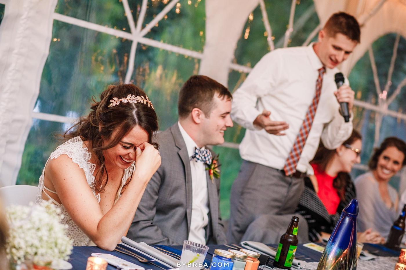 gabby-max-historic-shady-lane-wedding-photos_0478