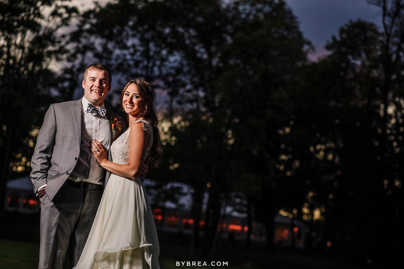 gabby-max-historic-shady-lane-wedding-photos_0481