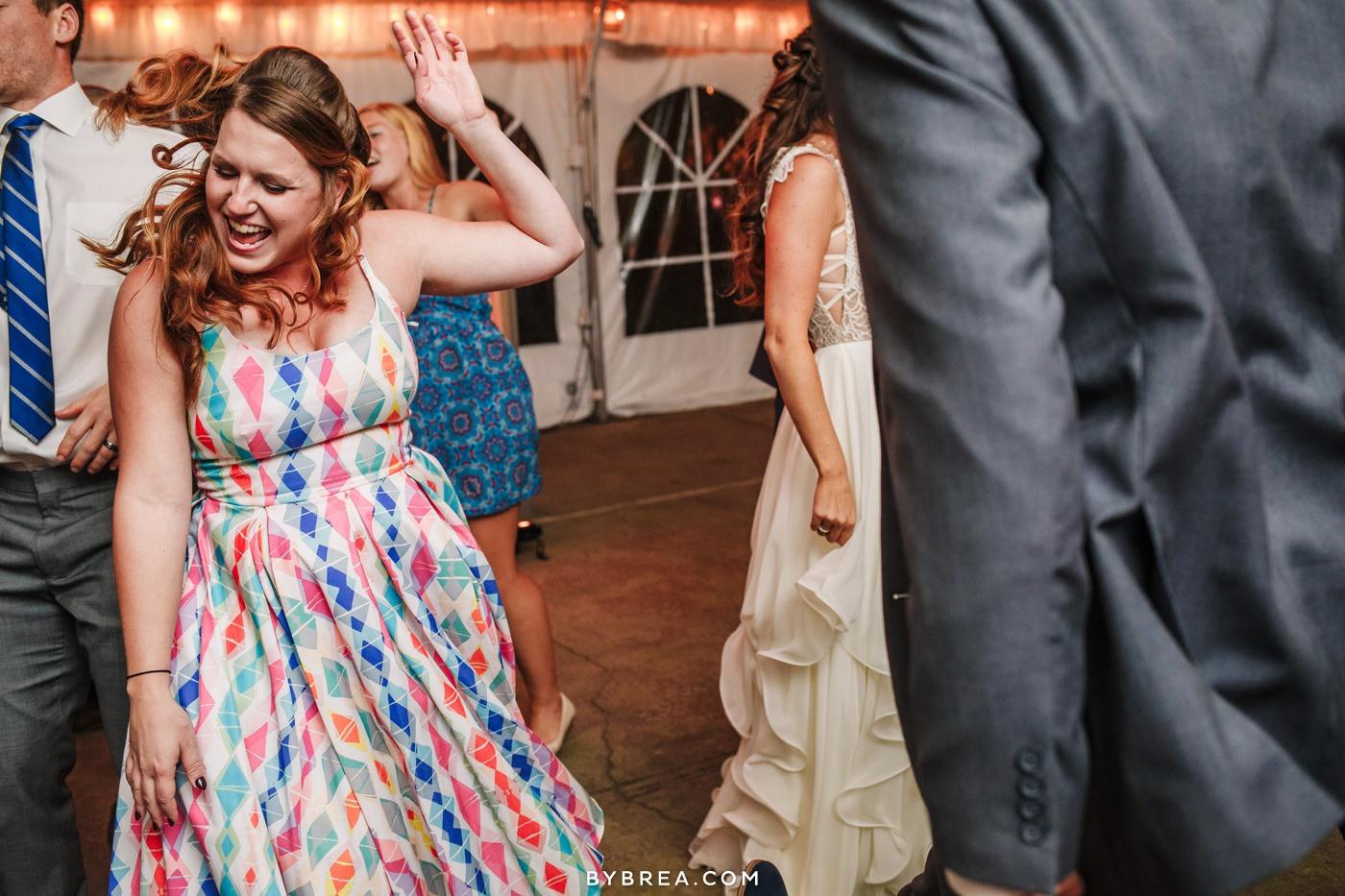 gabby-max-historic-shady-lane-wedding-photos_0486