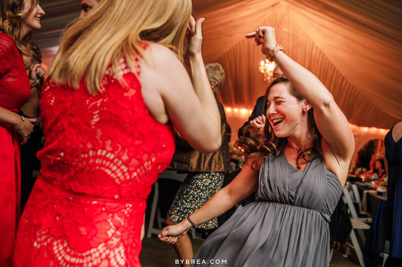 gabby-max-historic-shady-lane-wedding-photos_0489