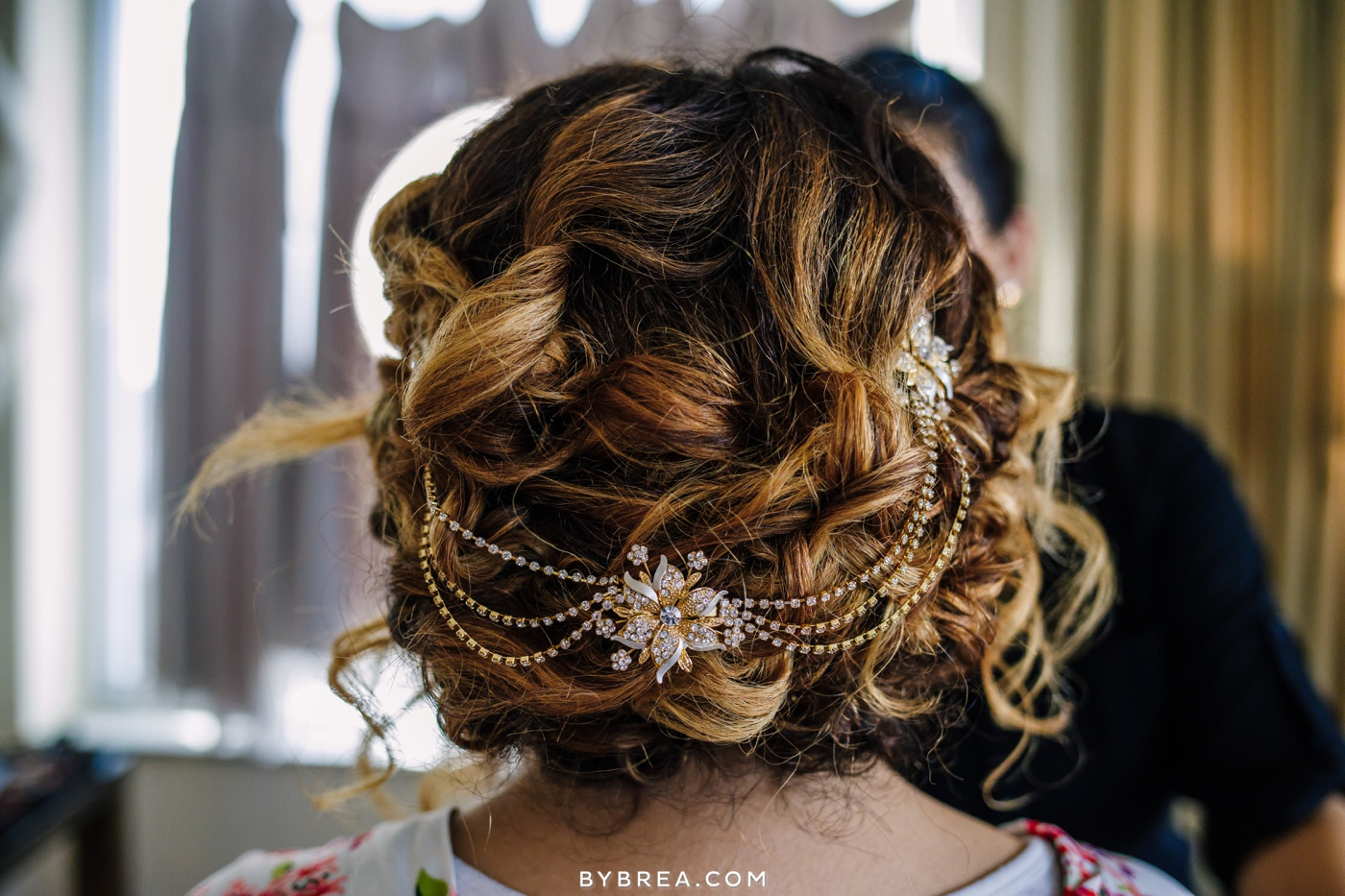 julie-kevin-rustic-baltimore-museum-industry-wedding-photos_0003