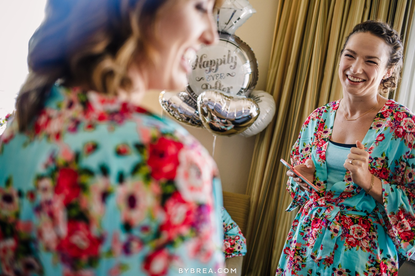 julie-kevin-rustic-baltimore-museum-industry-wedding-photos_0004