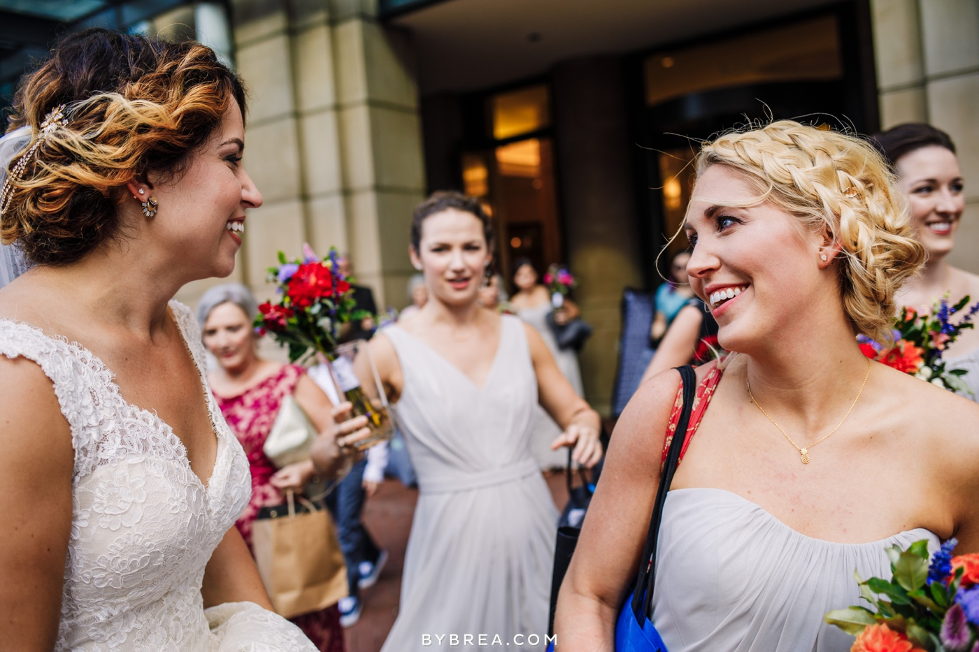 julie-kevin-rustic-baltimore-museum-industry-wedding-photos_0009