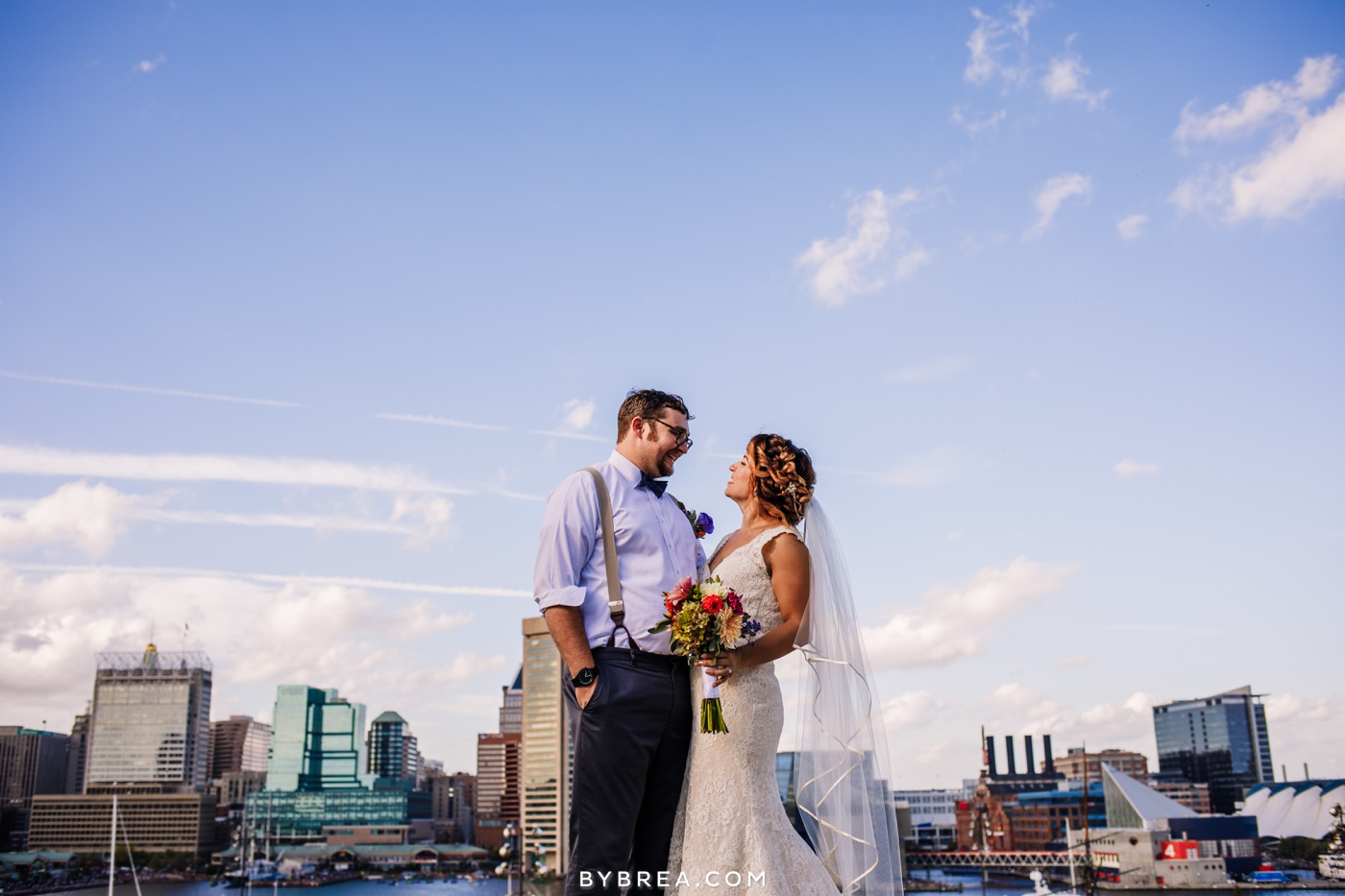 julie-kevin-rustic-baltimore-museum-industry-wedding-photos_0012
