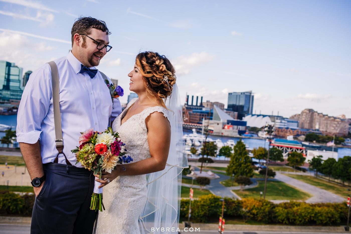 julie-kevin-rustic-baltimore-museum-industry-wedding-photos_0015