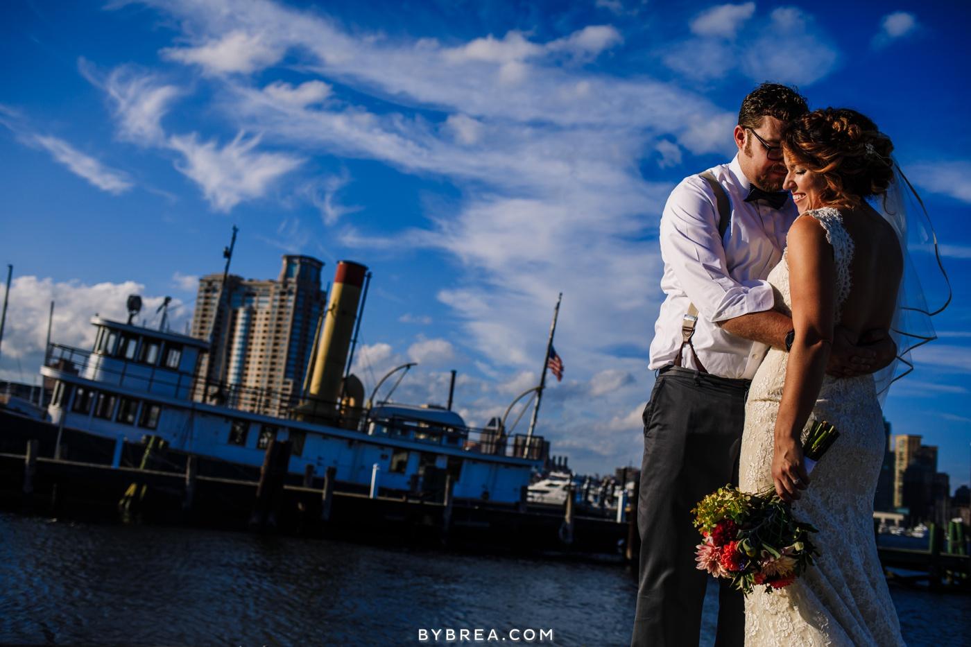 julie-kevin-rustic-baltimore-museum-industry-wedding-photos_0016